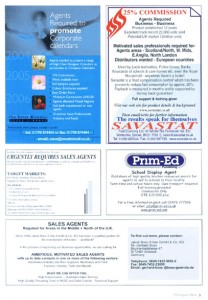 ad-page-example
