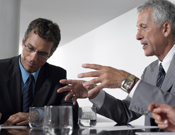 men-chatting